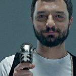 Mehmet Erdem – Aşkımız Bitecek