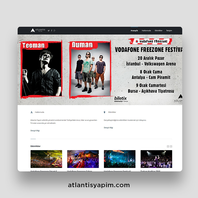 Atlantisyapim.com