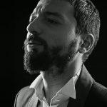 Mehmet Erdem – Hiç Konuşmadan