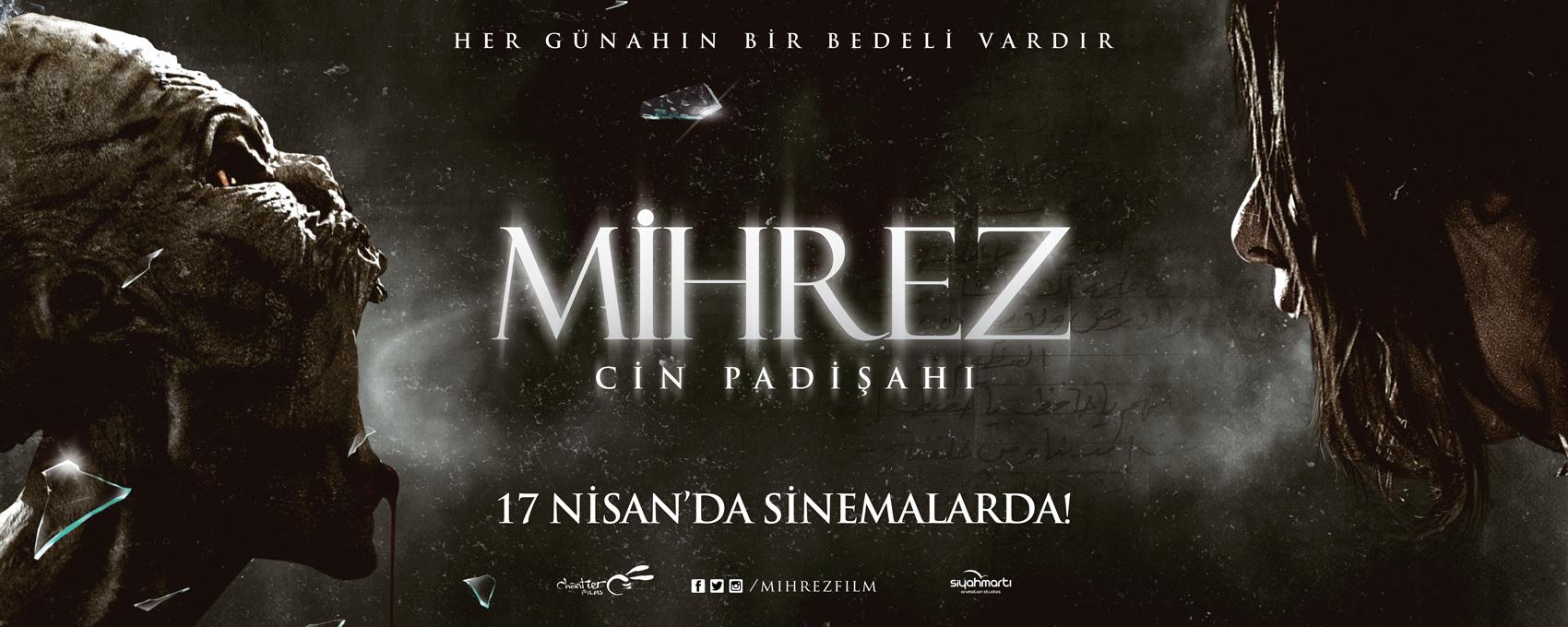 Mihrez