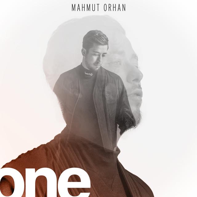 Mahmut Orhan – One