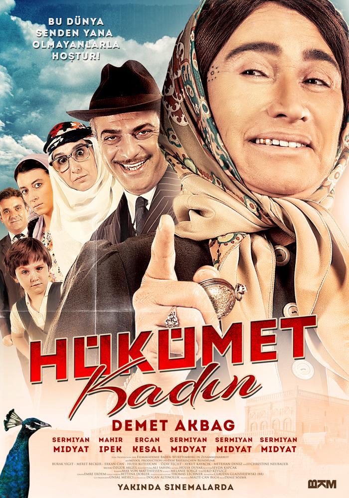 afis_hukumet_kadin_0011_1