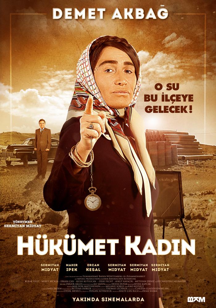 afis_hukumet_kadin_003