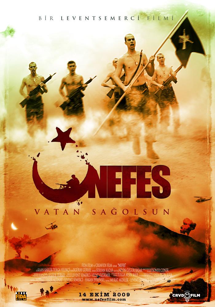 nefes13