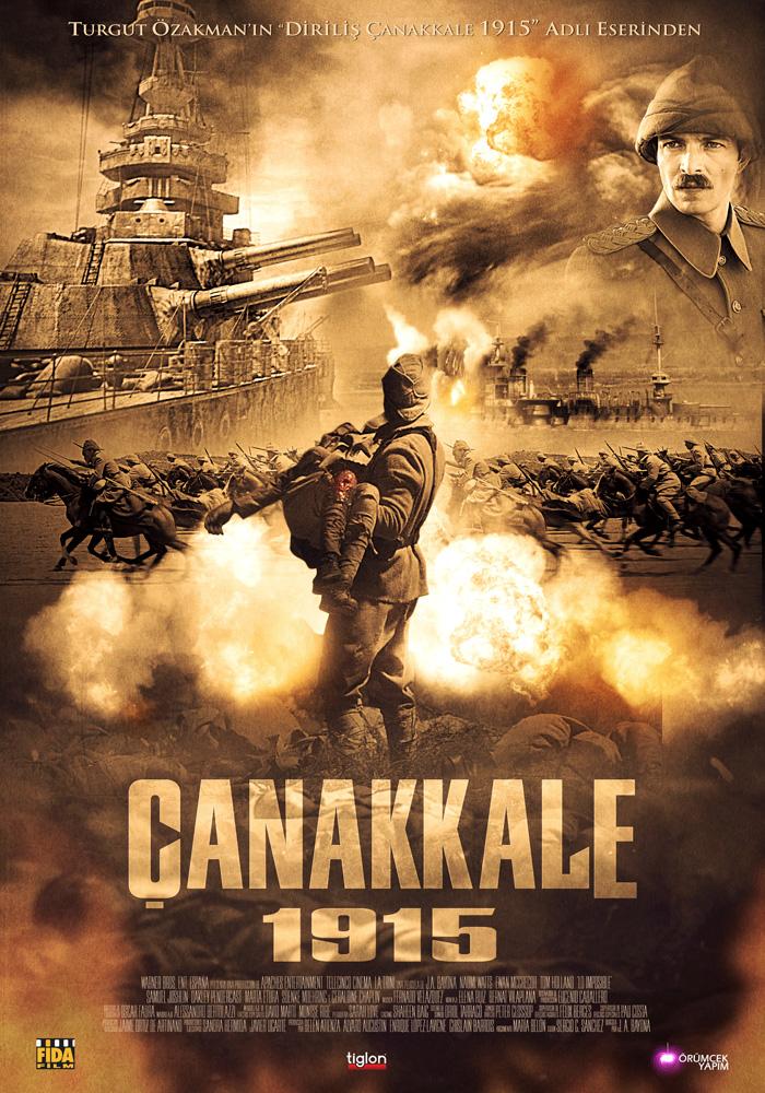 teaser_canakkale_final1_1
