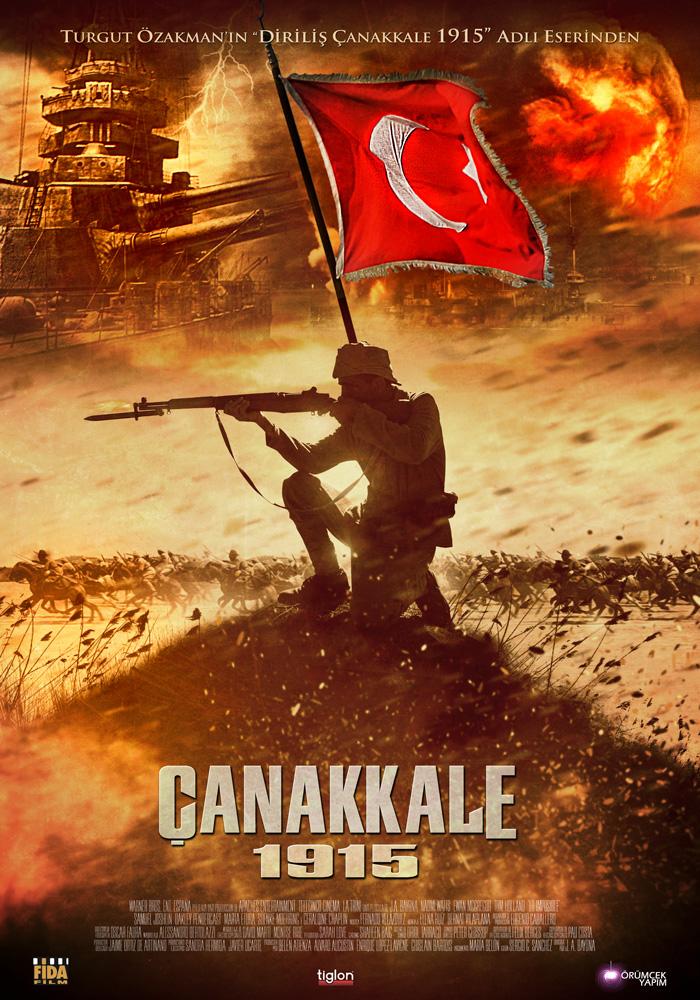 teaser_canakkale_final5