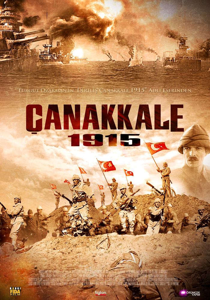 teaser_canakkale_final7