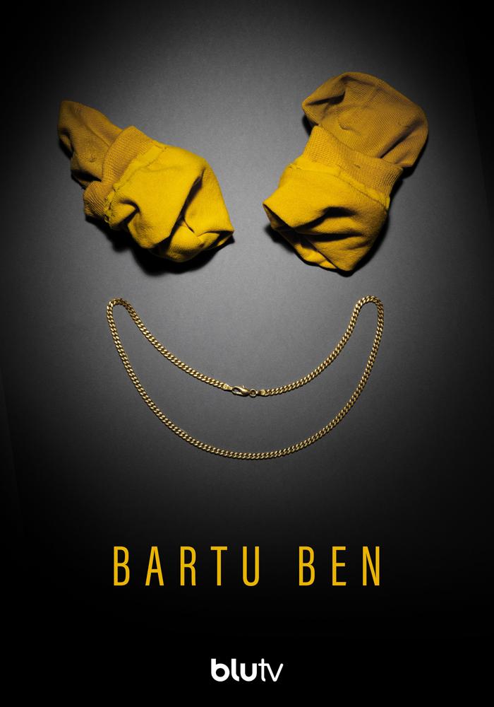 BARTU BEN